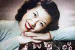 Nữ phát thanh viên tiếng Anh huyền thoại Trịnh Thị Ngọ qua đời ở tuổi 87