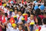 Bộ GD-ĐT bỏ các cuộc thi không cần thiết: Phụ huynh phấn khởi, giáo viên thở phào nhẹ nhõm