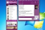 Vì sao Yahoo đánh mất vị thế 'người khổng lồ'?