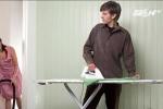 Nghiên cứu mới: Vợ chồng không chia việc nhà dễ ly hôn