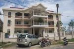 Các quận huyện của Đà Nẵng đồng loạt xin xây trụ sở tiền tỷ