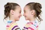 10 sự thật thú vị về sinh đôi