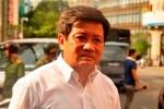 Ông Đoàn Ngọc Hải: 'Cha mẹ tôi cũng gần 20 năm buôn bán hàng rong trên vỉa hè'