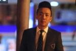 Sau 6 tháng yêu đương, Trấn Thành bất ngờ cầu hôn Hari Won