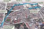 Đề xuất xây đường trên cao giải cứu kẹt xe Tân Sơn Nhất