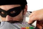 5 mối nguy hiểm rình rập người dùng thẻ tín dụng