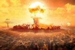 Thế giới sắp đối mặt chiến tranh hạt nhân?