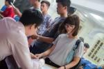 Lo 'vỡ trận' xét tuyển ĐH, CĐ 2015, Bộ trưởng GD-ĐT ra công điện