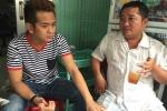Hùng Thuận 'Đất phương Nam': Phùng Ngọc như cánh cò bay khắp nơi