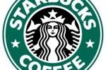 Starbucks – nàng tiên cá 'sang chảnh' của làng café quốc tế