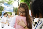 Danh sách gần 120 trường đại học xét tuyển nguyện vọng 2 năm 2016