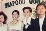 Dương Triệu Vũ: Vợ anh Hoài Linh đã có gia đình mới và sống rất hạnh phúc