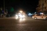 Đoàn xe đưa thi thể 8 quân nhân Casa-212 về Hà Nội