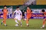 18h trực tiếp U21 HAGL vs U21 Yokohama: Bóng đá đích thực lên ngôi
