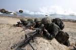 Triều Tiên cảnh báo Mỹ, Hàn tập trận sẽ dẫn đến thảm họa