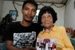 Chú rể 28 tuổi kể chuyện tình duyên với cô dâu 82 tuổi