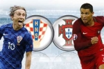 Lịch thi đấu vòng 1/8 Euro 2016 hôm nay 25/6, trực tiếp bóng đá hôm nay 25/6