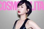 Điều ít biết về mỹ nữ đóng búp bê tình dục ám ảnh nhất Hàn Quốc