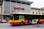 Đề xuất đưa xe buýt hai tầng vào hoạt động ở Hà Nội