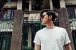 Ồn ào nghi vấn giới tính, 'hoàng tử sơn ca' Quang Vinh lần đầu lên tiếng