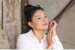 Diễn viên Kiều Trinh: 'Tôi ám ảnh vì bị xâm hại tình dục năm 6 tuổi'