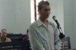 16 năm tù giam cho 'yêu râu xanh' nhiều lần hiếp dâm con riêng của vợ