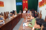 Yêu cầu hủy quyết định bổ nhiệm con gái bí thư huyện ở Gia Lai