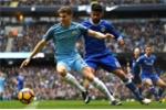 Tổng quan vòng 31 Ngoại hạng Anh: Đại chiến Chelsea vs Man City, Man Utd gặp khó