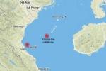 Trung Quốc cử 8 tàu biển, 2 trực thăng tham gia tìm kiếm Casa-212