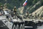 Quốc hội Nga thông qua thỏa thuận 'hiện diện vô thời hạn' ở Syria