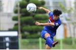 14h trực tiếp U22 Việt Nam vs Busan FC