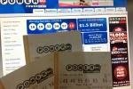 Người 7 lần thắng xổ số kiểu Vietlott tiết lộ bí kíp mua vé dễ trúng thưởng