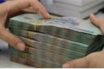 6 giám đốc 'bù nhìn' chiếm đoạt 150 tỷ đồng từ Agribank như thế nào?