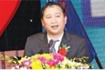 Điểm danh các cán bộ cấp cao liên đới đến Trịnh Xuân Thanh đã bị xử lý