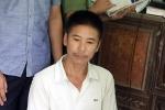 Bắt đối tượng âm mưu lật đổ chính quyền ở Quảng Bình