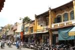Hà Nội đã bán thí điểm 20 căn nhà ở phố cổ