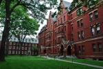 ĐH Harvard, Stanford sẽ trực tiếp tư vấn du học tại Việt Nam