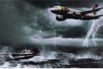 Bí ẩn gì được che giấu ở 'Tam giác quỷ' Bermuda hàng trăm năm qua ?