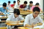 Đáp án đề thi thử THPT Quốc gia môn Hóa – THPT chuyên Bắc Ninh lần 3 năm 2017