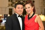 5 ông chồng đại gia kín tiếng của mỹ nhân Việt
