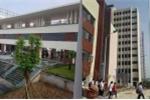 Khám phá ngôi trường cấp 3 hiện đại nhất Việt Nam