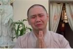 Minh Béo khóc lóc: 'Tôi nhận tội ấu dâm vì tôi yêu đất nước'