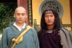 Tài tử 'Thiên long bát bộ' về quê buôn đất sau 2 lần ngồi tù