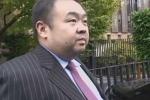 Chỉ quốc gia này mới có thể giải quyết khủng hoảng ngoại giao giữa Triều Tiên và Malaysia