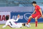 Tuyển Việt Nam vs Triều Tiên: 5 điểm nóng quyết số phận trận đấu