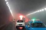 Không được trả tiền phụ cấp, tài xế Trung Quốc phóng hỏa thiêu chết 11 trẻ