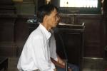 Cựu công an dùng nhục hình làm chết người khai bị dụ cung