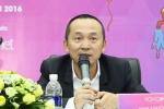 Nhạc sĩ Quốc Trung tổ chức Liên hoan âm nhạc COCO tại Đà Nẵng