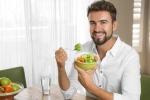 Không muốn bị 'yếu', nam giới cần bổ sung gấp những thực phẩm này
