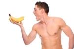 Thực phẩm tốt cho người bị xuất tinh sớm